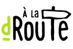 A_la_dRoutea_Logo