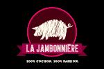 La-Jambonniere_Logo
