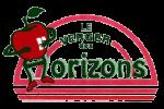 Le_Verger_des_Horizons_Logo