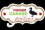 Verger-Canard-Gouteux_Logo