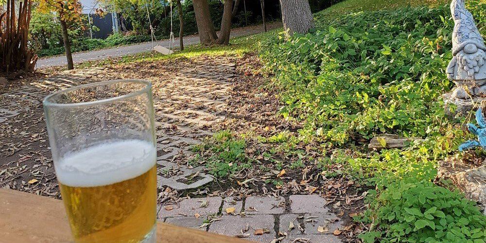 Biere (Plus)
